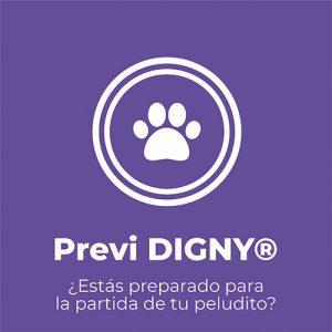 Previ Digny