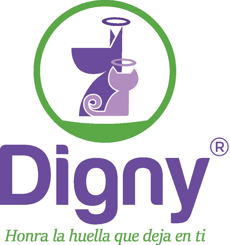 Digny