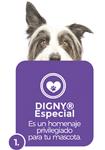 planes exequiales -Digny Especial