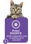 planes exequiales -Previ Digny