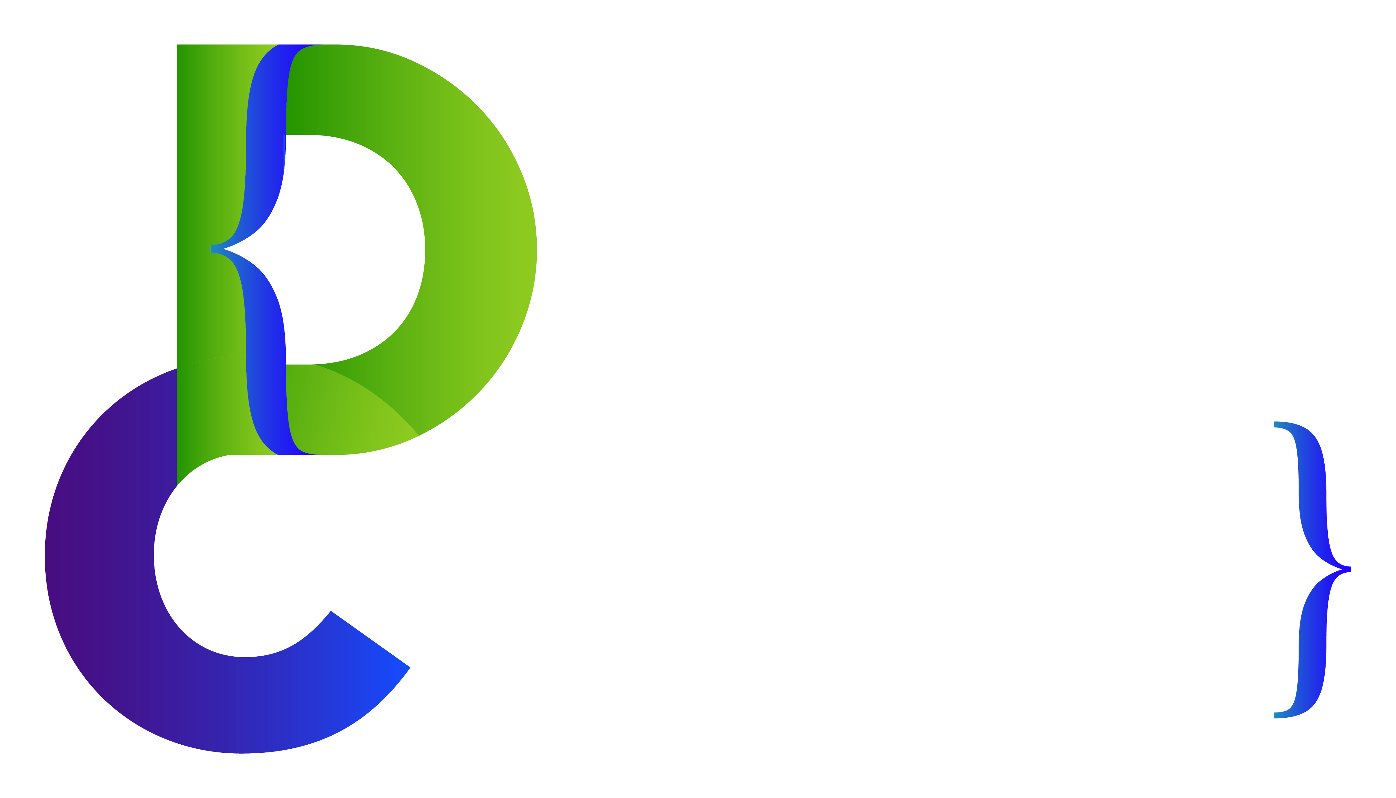Digital-code-logo3-02.png
